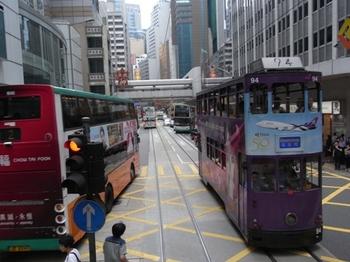 201104福岡~201105香港① 031.JPG