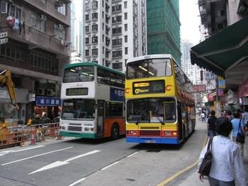 201104福岡~201105香港① 040.JPG