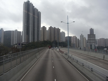 201104福岡~201105香港① 043.JPG