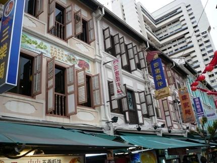 シンガポール1 172.JPG