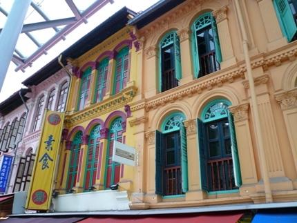 シンガポール1 185.JPG