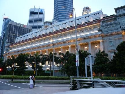 シンガポール1 199.JPG