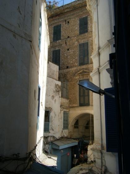 チュニジア2037.JPG