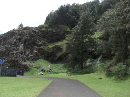 ハワイ 164.JPG